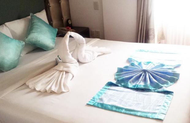 фото Universe Central Hotel изображение №10
