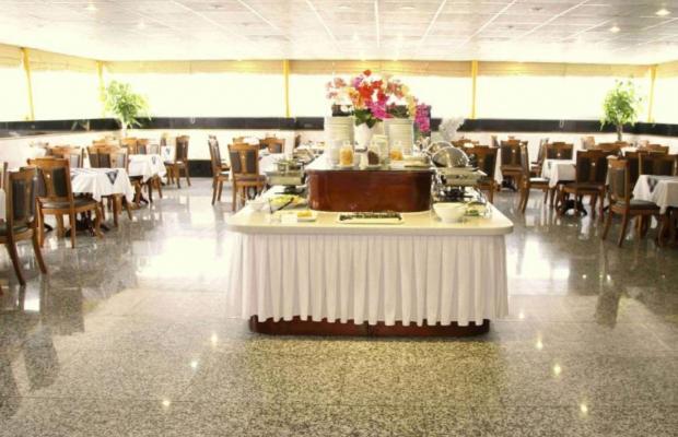 фотографии Thien Tung Hotel изображение №32