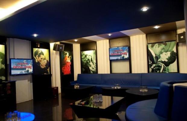 фотографии Dong Kinh Hotel изображение №36