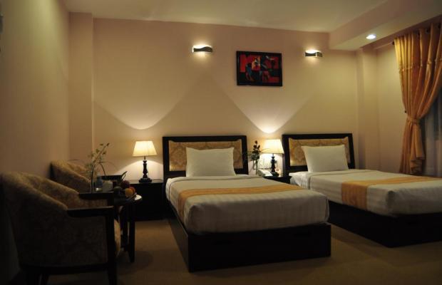 фотографии Dong Kinh Hotel изображение №4