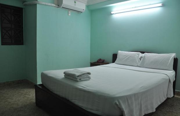 фото отеля Ha Vy Hotel изображение №17
