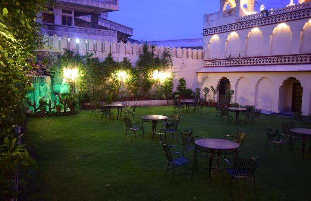 фото Fort Chandragupt изображение №26