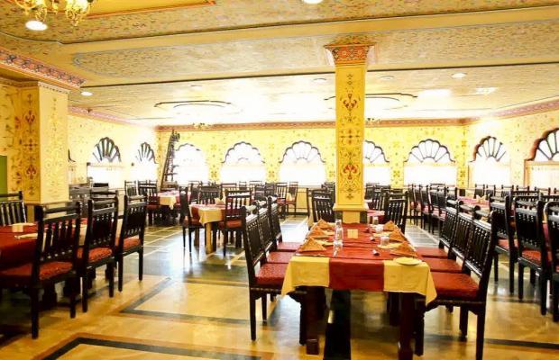 фото Fort Chandragupt изображение №2