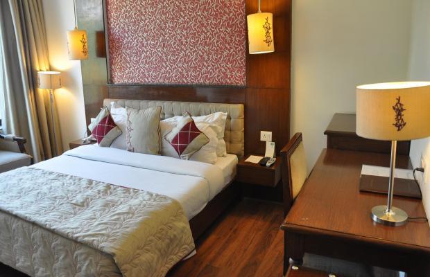 фотографии Amara Hotel изображение №36