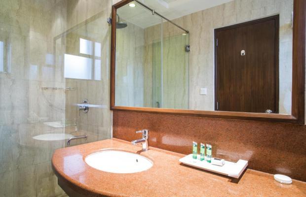фотографии отеля Amara Hotel изображение №7