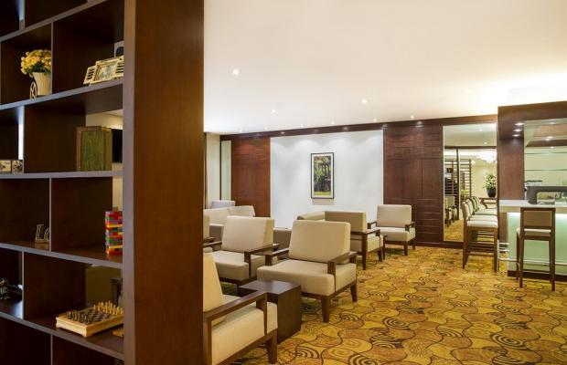 фото отеля Hilton Garden Inn Hanoi изображение №29