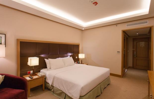 фото отеля Hilton Garden Inn Hanoi изображение №5