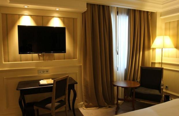 фотографии отеля Katriya Hotel & Towers изображение №15