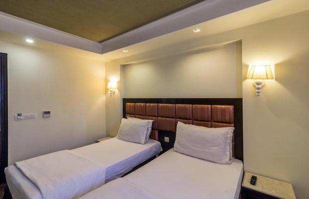 фото отеля Madhuban Hotel изображение №25