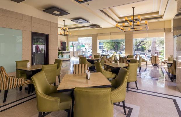 фото отеля Madhuban Hotel изображение №21
