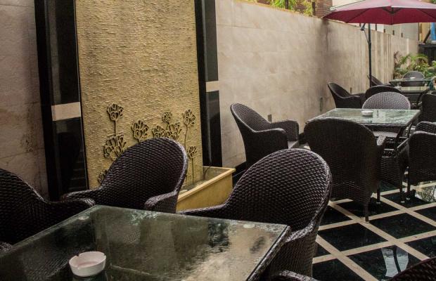 фотографии отеля Madhuban Hotel изображение №3