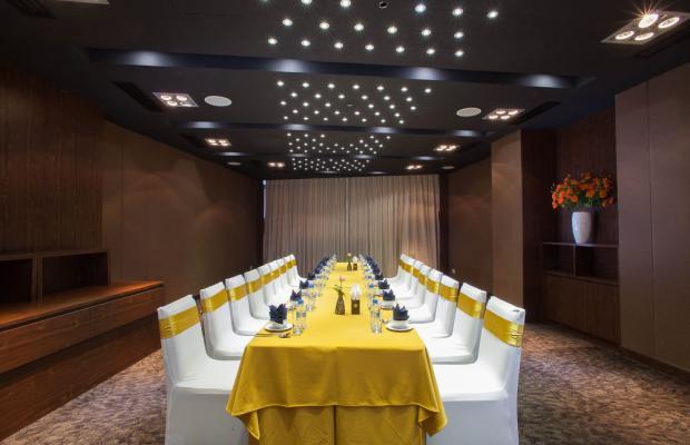 фото отеля Authentic Hanoi Hotel изображение №21