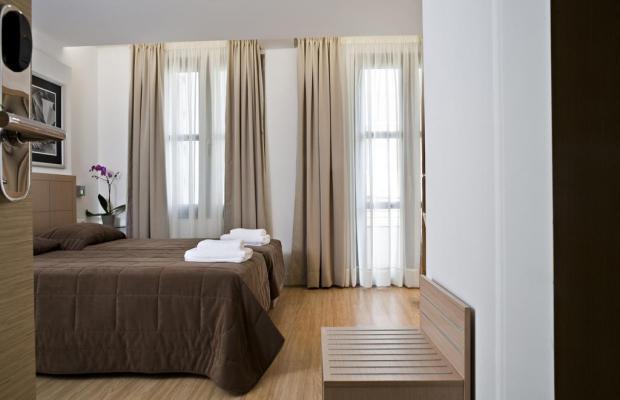 фотографии Chic Hotel изображение №20