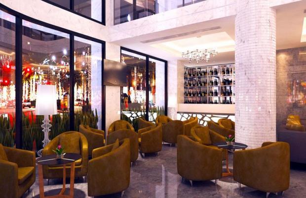 фотографии TTC Hotel Deluxe Airport (ex. Thanh Binh 1 Hotel) изображение №36