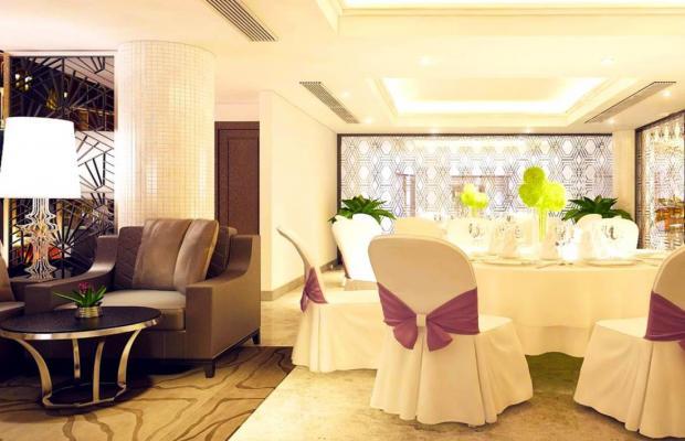 фотографии отеля TTC Hotel Deluxe Airport (ex. Thanh Binh 1 Hotel) изображение №35
