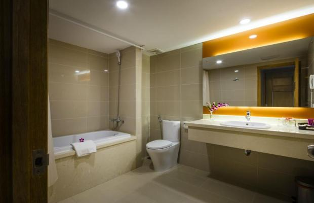 фото TTC Hotel Deluxe Airport (ex. Thanh Binh 1 Hotel) изображение №30