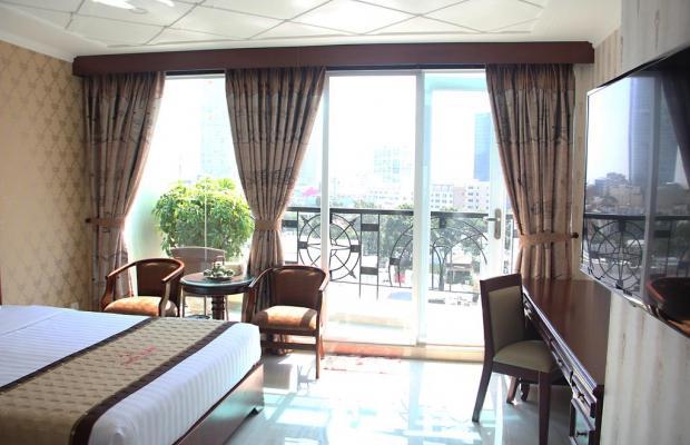 фото отеля Thien Xuan Hotel изображение №9