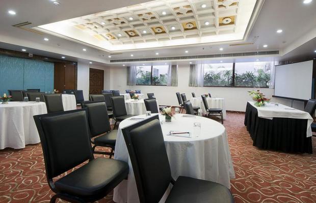 фото отеля Hotel Jivitesh изображение №45