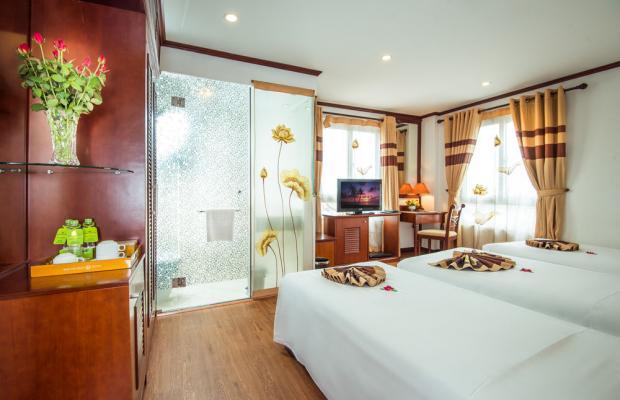 фото отеля May De Ville Legend изображение №33