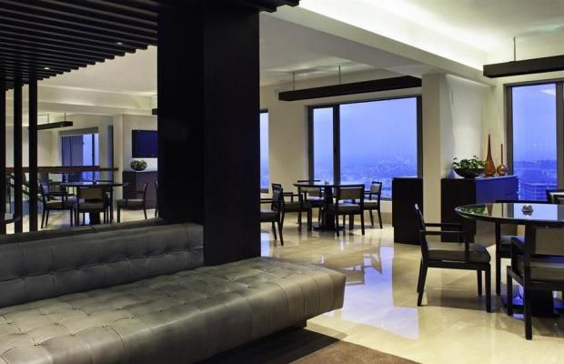 фотографии The Westin Hyderabad Mindspace изображение №48