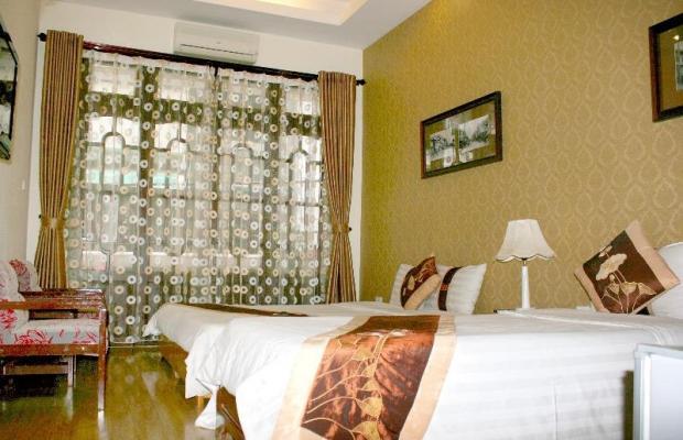 фото отеля Real Hanoi Hotel изображение №17