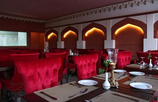 фотографии Shahpura House изображение №8