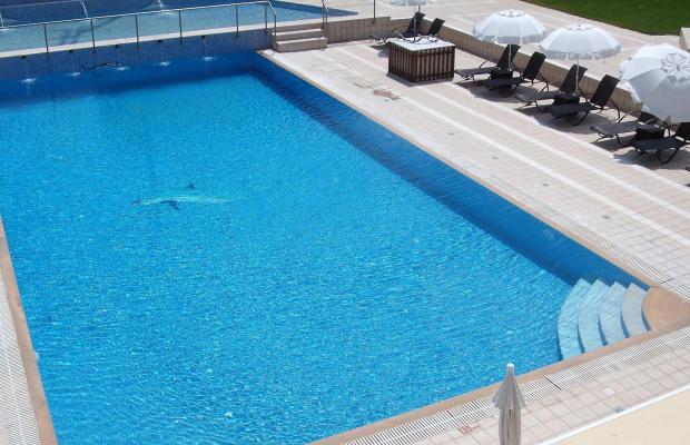 фотографии отеля Dolphin Resort Hotel & Conference изображение №3