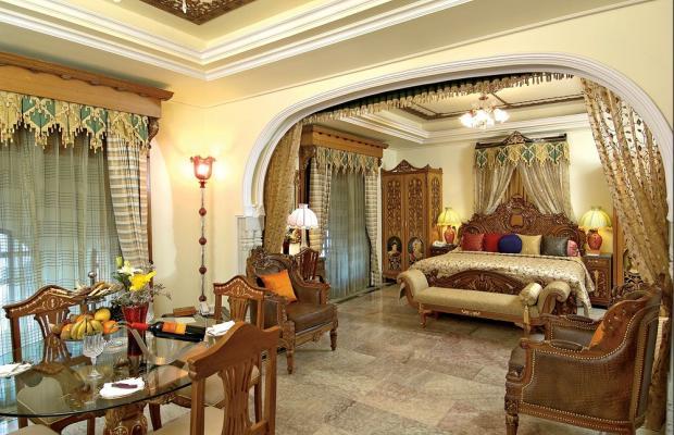 фото Shiv Vilas Resort изображение №30