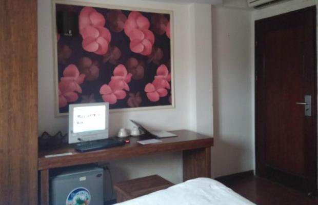 фото отеля Hanoi Apple Hotel изображение №9