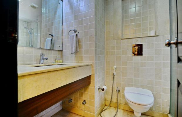 фото отеля JHT Hotels изображение №17