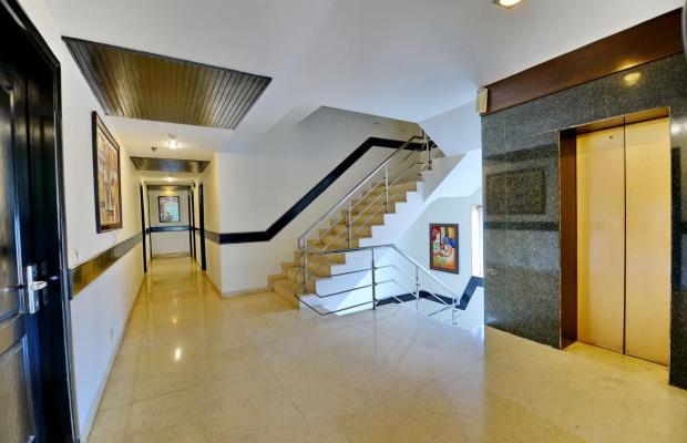 фотографии JHT Hotels изображение №12
