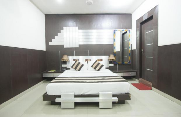 фотографии Hotel SPB 87 изображение №28