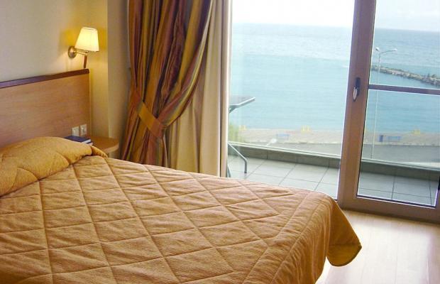 фотографии отеля Avra Hotel изображение №59