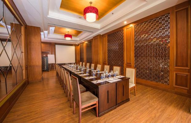 фотографии Nhat Ha 3 Hotel изображение №8