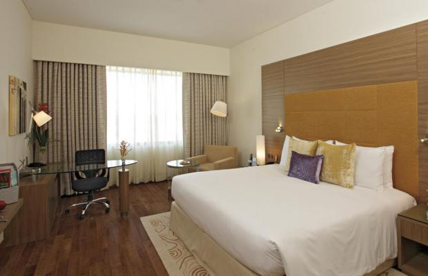 фотографии Country Inn & Suites By Carlson - Gurgaon, Udyog Vihar изображение №8