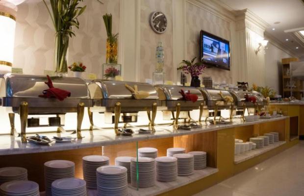 фото Silverland Sil Hotel & Spa изображение №18