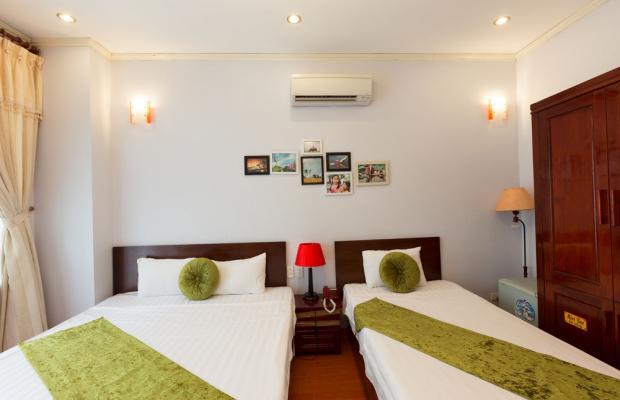 фото отеля Golden Orchid Hotel изображение №17