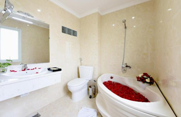 фото отеля Blessing Central Hotel Saigon (ex. Blessing 2 hotel Saigon) изображение №13