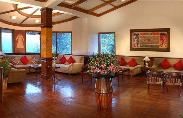 фото отеля Solang Valley Resort изображение №33