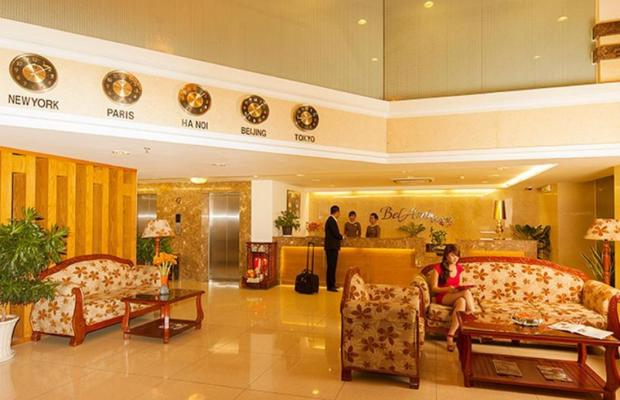 фото отеля TTC Hotel Deluxe Tan Binh (ex. Belami Hotel) изображение №25