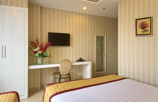 фото отеля Hong Vina Hotel изображение №9