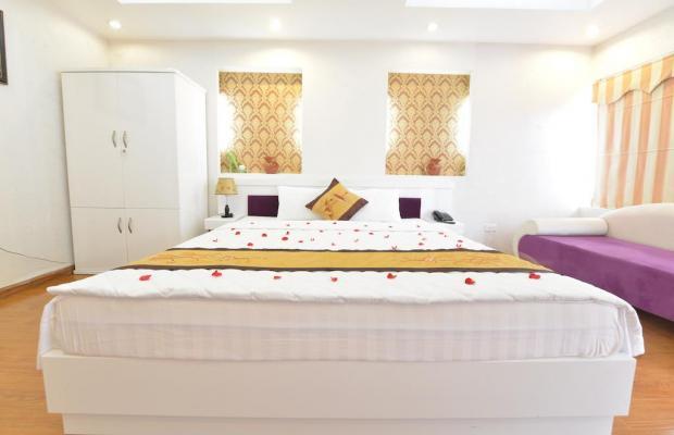 фото Tu Linh Palace Hotel 2 изображение №22