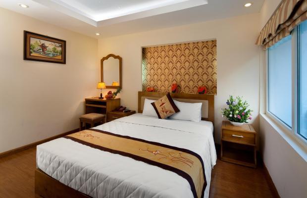 фотографии отеля Tu Linh Palace Hotel 2 изображение №3