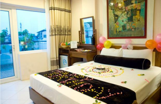 фотографии Nova Hotel изображение №32