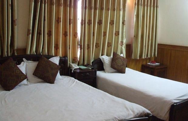 фото Discovery II Hotel (ех. Hanoi Star Hotel) изображение №10