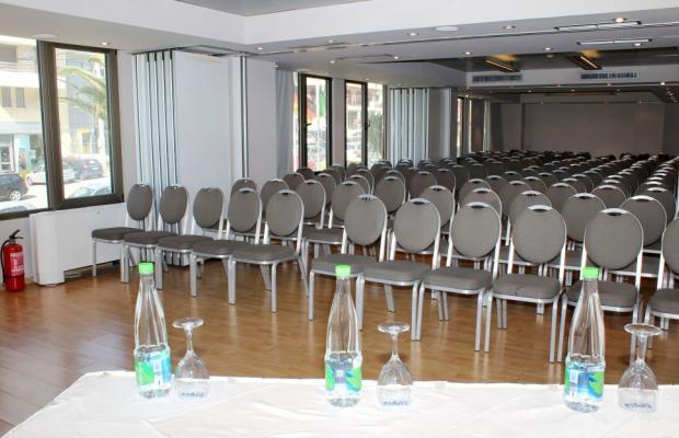 фотографии Avra Hotel изображение №12