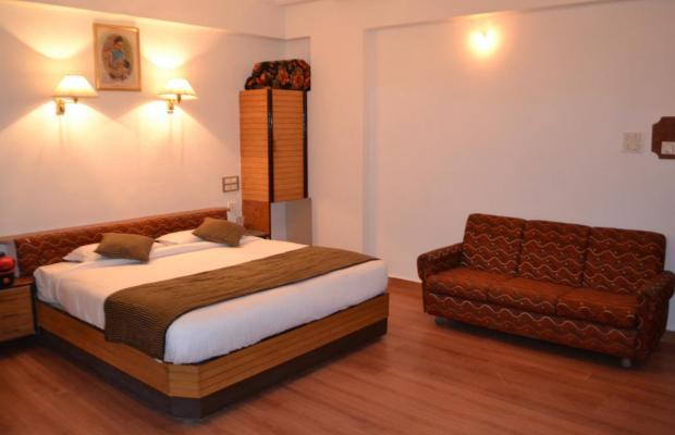 фотографии Chandra Inn (ех. Quality Inn Chandra) изображение №20