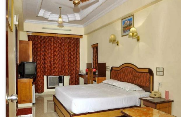 фотографии Chandra Inn (ех. Quality Inn Chandra) изображение №12