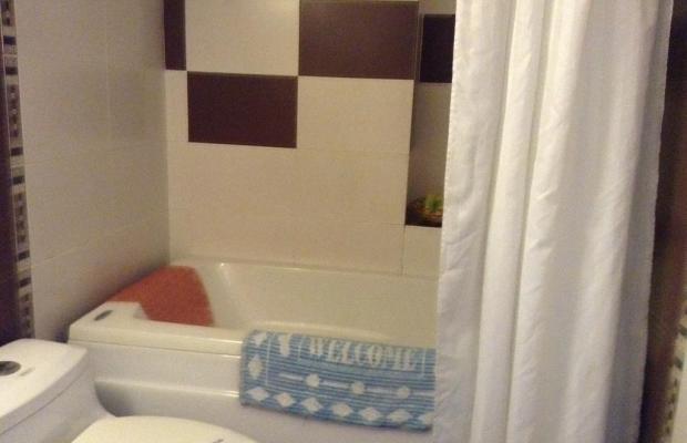 фотографии отеля AVA Saigon 2 Hotel изображение №7