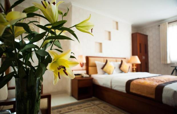 фотографии Kelly Hotel изображение №12